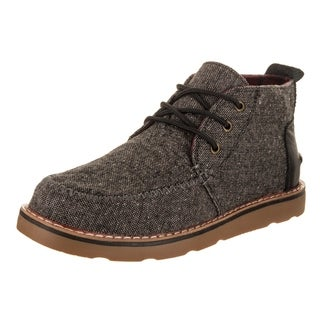 Toms Men's Chukka Boot