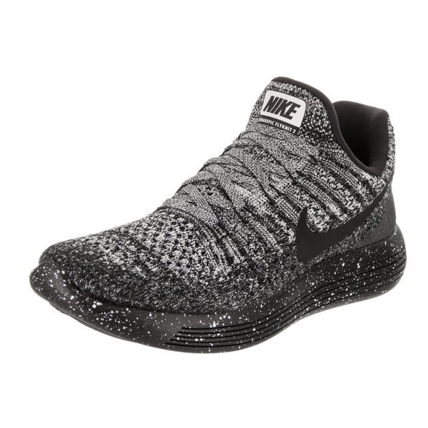 bdc5b23d6eb96 ... Women s Athletic Shoes. Nike Women  x27 s Lunarepic Low Flyknit 2  Running Shoe