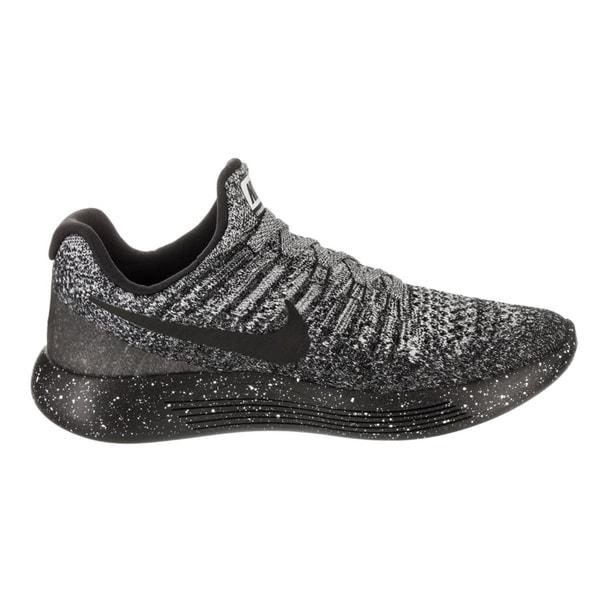 Shop Nike Women's Lunarepic Low Flyknit