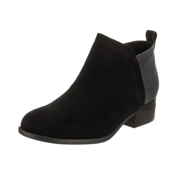 460f4bb6378 Shop Toms Women s Deia Boot - Free Shipping Today - Overstock - 18849978