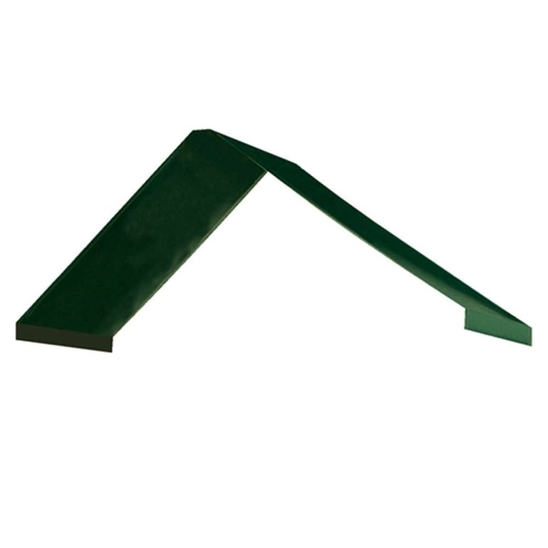 "Playstar Tarp 31 1/2"" x 115"", Green"