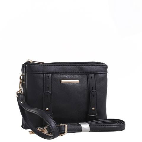 MKF Collection Cara Cross body by Mia K.