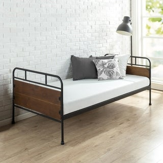 Priage by Zinus Santa Fe Daybed