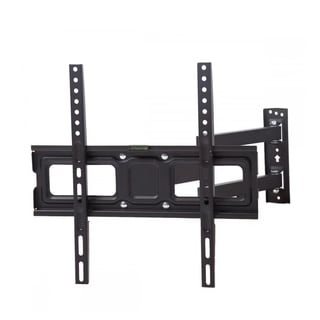 NEW Long Arm Full Motion TV Wall Mount Tilt Swivel Bracket Fits 32-50""