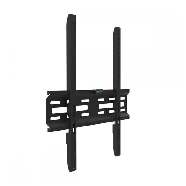 "NEW Ultra Slim TV Wall Mount Bracket LED LCD Plasma 32-50"" S50"