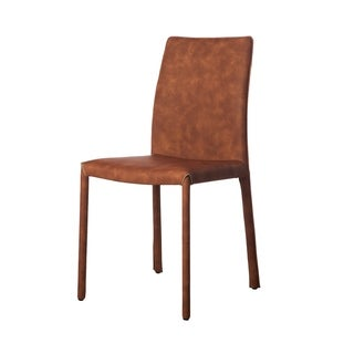 Nuvola Side Chair