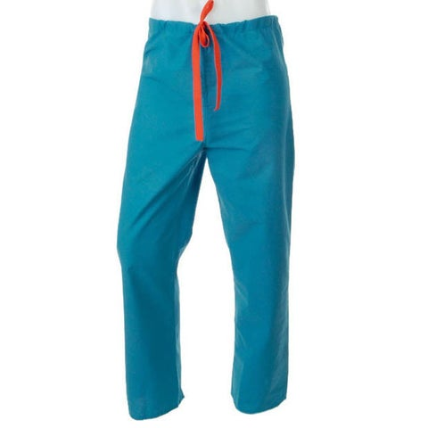 Medline Reversible Unisex Scrub Pants