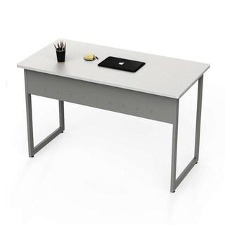 Quattra Office Desk