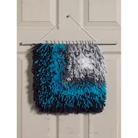 RyaTie Wall Hanging Kit