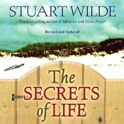 The Secrets of Life (Paperback)