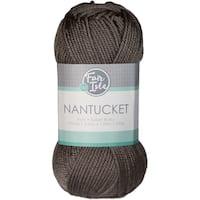 Fair Isle Nantucket Yarn