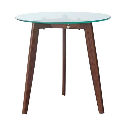 EdgeMod Triskele End Table