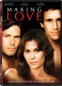 Making Love (DVD)