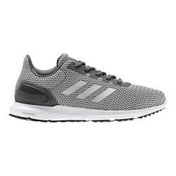 Women's adidas Cosmic 2 SL Running Shoe Grey Two F17/Silver Metallic/Grey Four F17