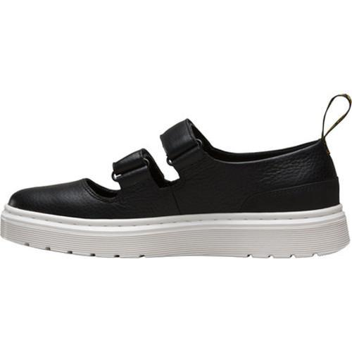 Discount Womens Dr Martens MAE AUNT SALLY Womens Dr