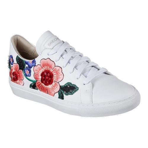 Sneaker Skechers Vaso Flor (femmes) Réduction De Nouveaux Styles dWL9Y2mEP