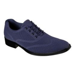 Men's Mark Nason Los Angeles Bechet Oxford Navy