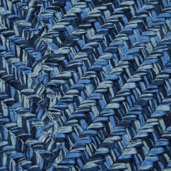 Beautiful Blue Indoor Outdoor Carpet Pictures - Interior Design ...