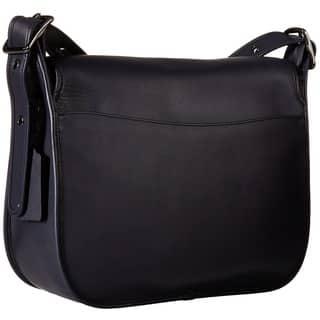 Coach Designer Handbags   Find Great Designer Store Deals Shopping ... 7289dd0b13