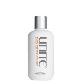 Unite Boing 8-ounce Defining Curl Cream