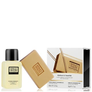 Erno Laszlo Hydra-Therapy Cleansing Set
