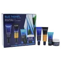 Biotherm Blue Therapy Kit