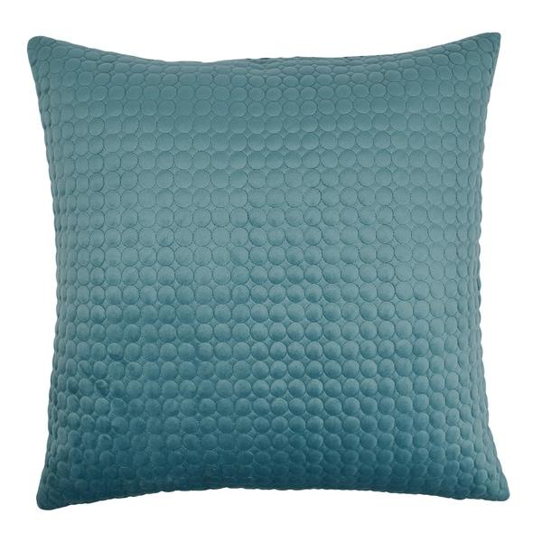 EmbroidCircle Velvet 20 Pillow