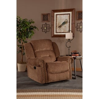 Lucinda Glider Recliner (Manual/ Power) (2 options available)
