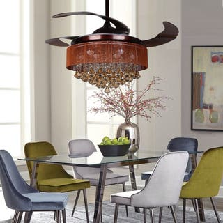 Ceiling Fans For Less Overstock Com