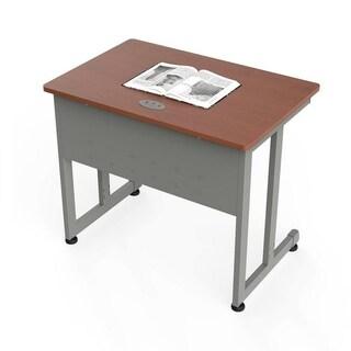 Basic Small Desk 24 X 36