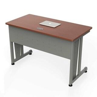 Basic Small Desk 24 X 48