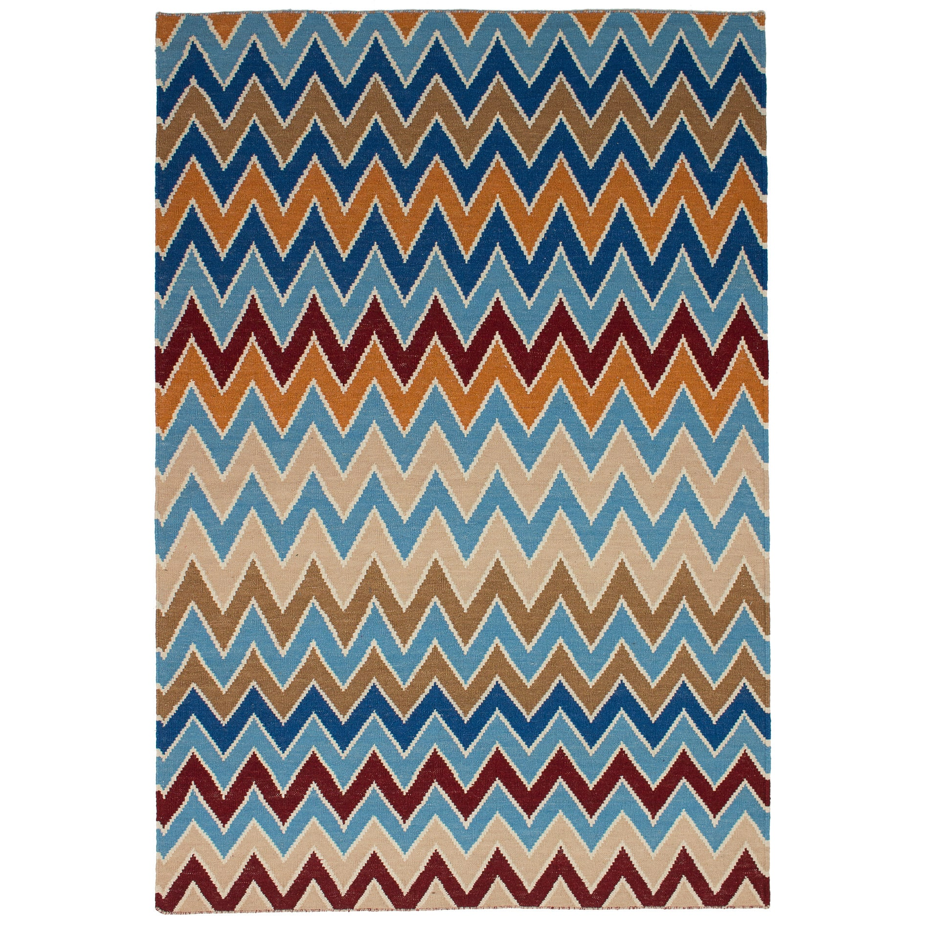 Unique One Of A Kind Area Rugs For Less Overstock