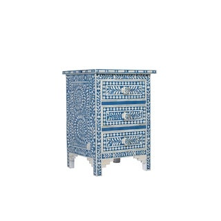 Aida Nightstand (2 options available)