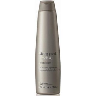 Living Proof 8-ounce Timeless Conditioner