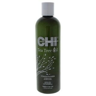 CHI Tea Tree Oil 11.5-ounce Conditioner
