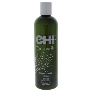 CHI Tea Tree Oil 11.5-ounce Conditioner