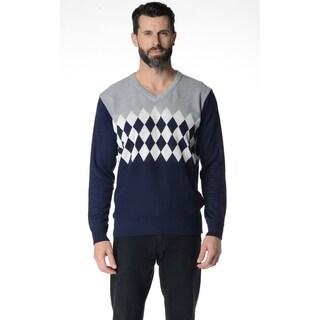 Dolce Roma Regular Men's Sweater