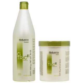 Salerm Hair Care Find Great Beauty Products Deals Shopping At