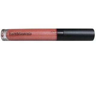 bareMinerals Moxie Plumping Lipgloss Spark Plug