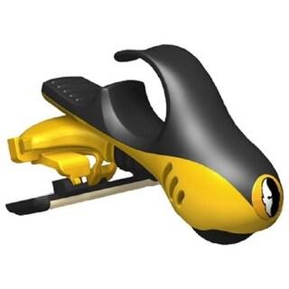 Headblade Moto Razor