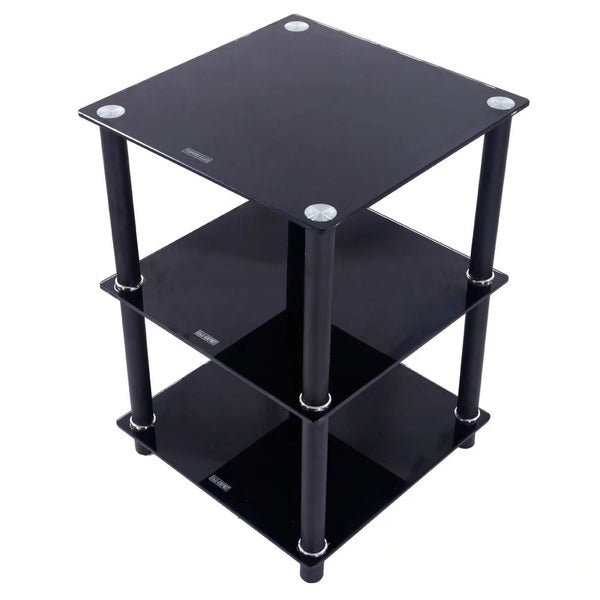Coffee Side Tables The Table