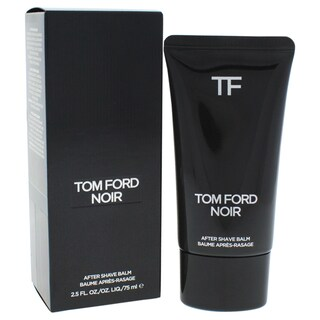 Tom Ford Noir 2.5-ounce After Shave Balm