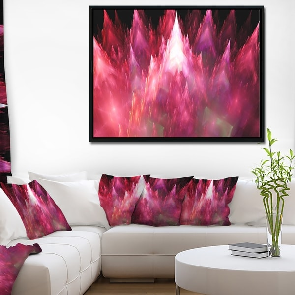 Famous Framed Artwork For Living Room Illustration - Living Room ...