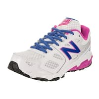 New Balance Kids 680v3 Running Shoe