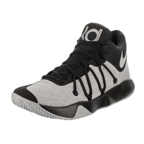 507241ba884c Buy Nike Men s Athletic Shoes Online at Overstock