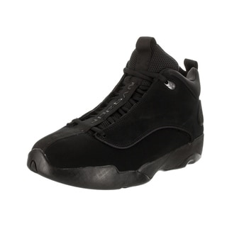 Nike Jordan Men's Jordan Jumpman Pro Quick Basketball Shoe