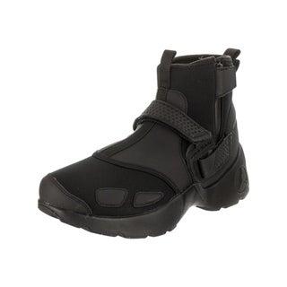 Nike Jordan Men's Jordan Trunner LX High Boot