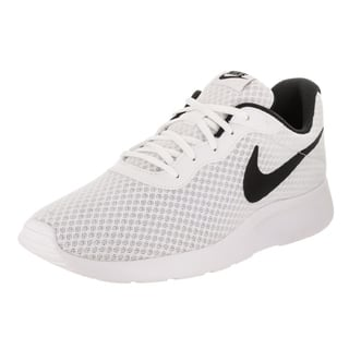 6bb448025b68d Buy Men s Athletic Shoes Online at Overstock.com