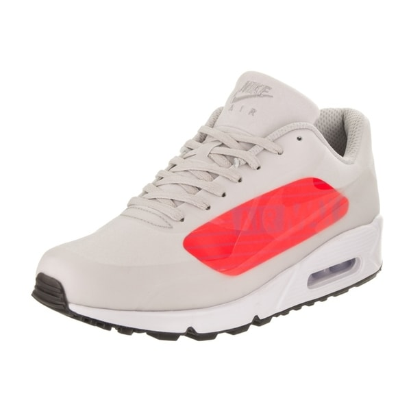 Shop Nike Men s Air Max 90 NS GPX Running Shoe - Free Shipping Today ... 9591e8b1a