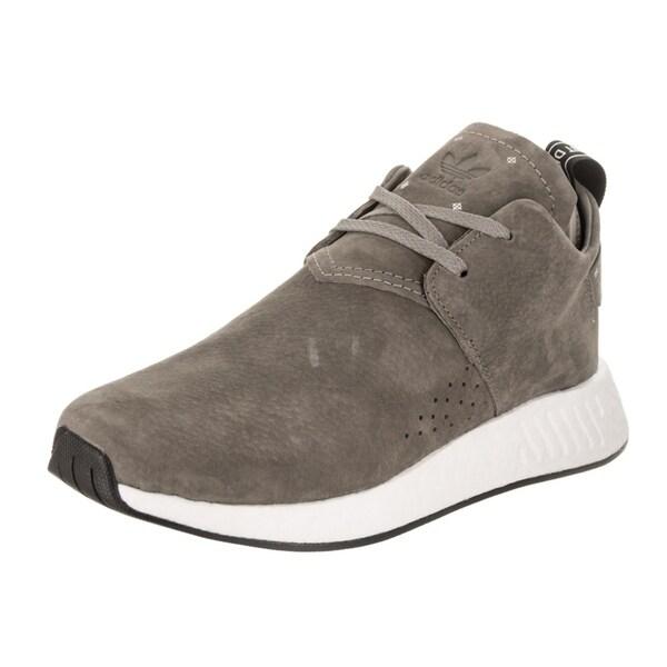 e8b3846d6 Shop Adidas Men s NMD-C2 Originals Running Shoe - Ships To Canada ...